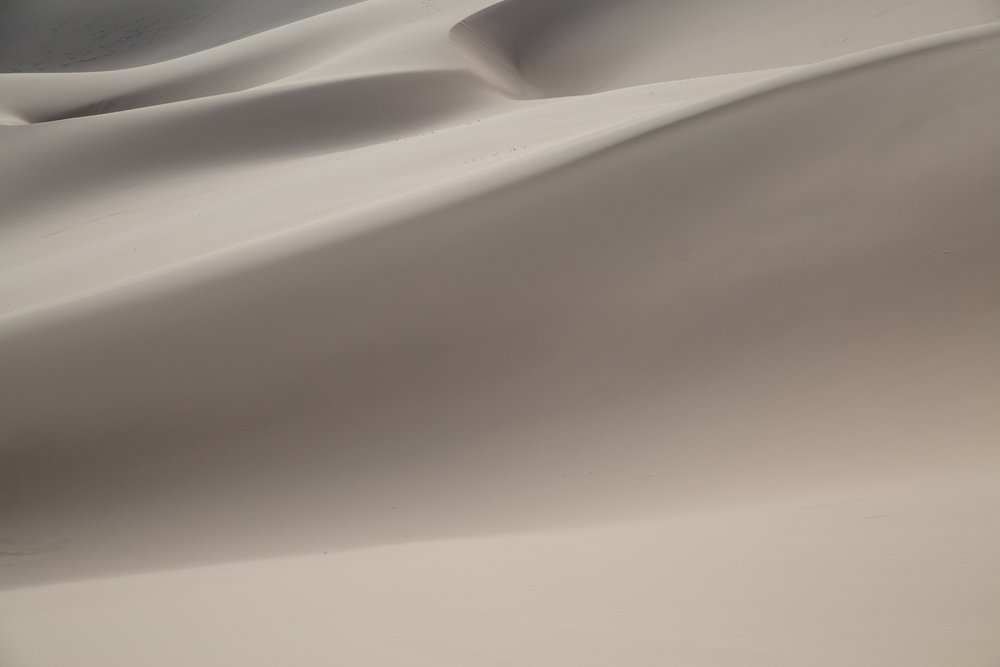 ellamackphotos_website_landscapes_mongolia_dunes-3.jpg