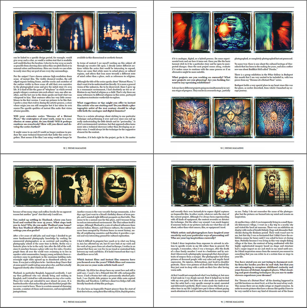interview-pages-copy2.jpg