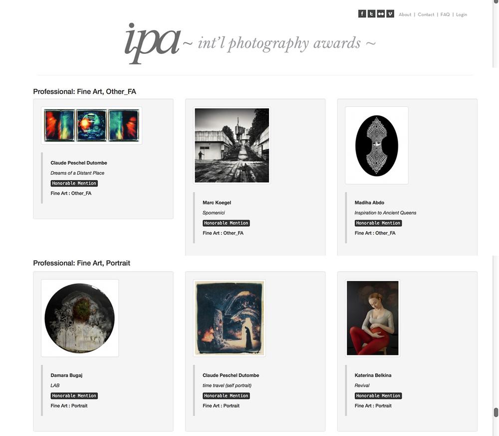 IPA-page-1280px.jpg