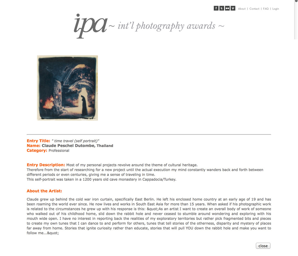 IPA-TimeTravel-1280px.jpg