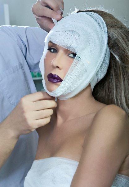 Amateur bizarre home sex video