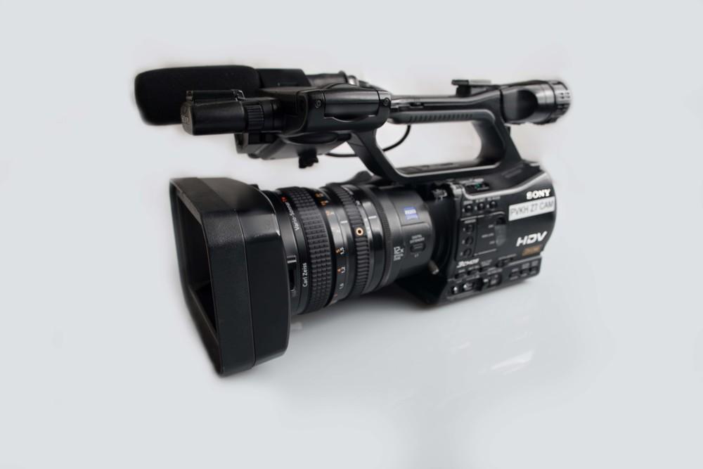 sony hvr z7 camera hire photovideokithire com camera lens hire rh photovideokithire com sony z7 camera operation manual sony z7 user manual
