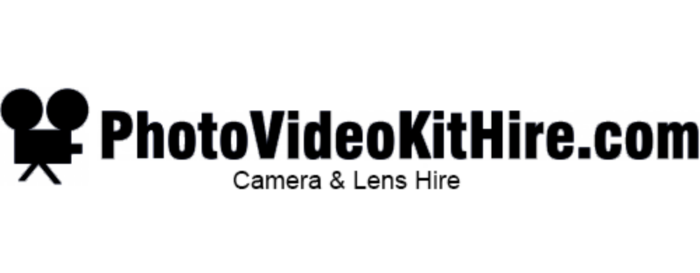 PhotoVideoKitHire.com | Camera & Lens Hire Covering The Midlands With Local Pickup From Birmingham