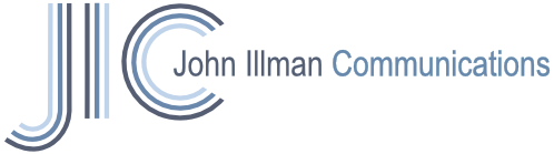 John Illman Communications