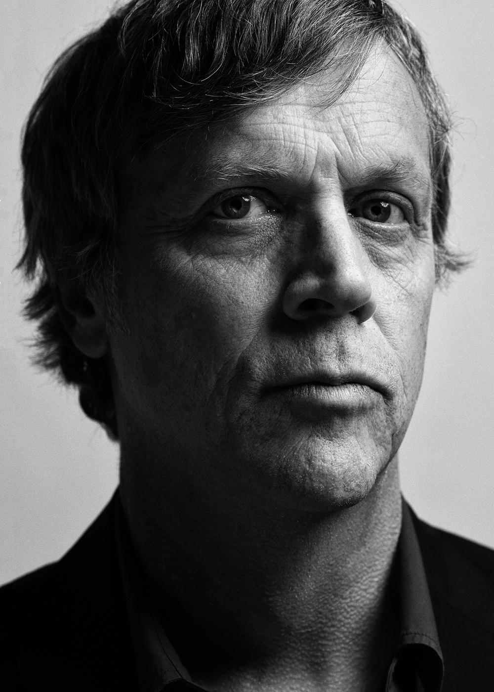Todd Haynes –Director