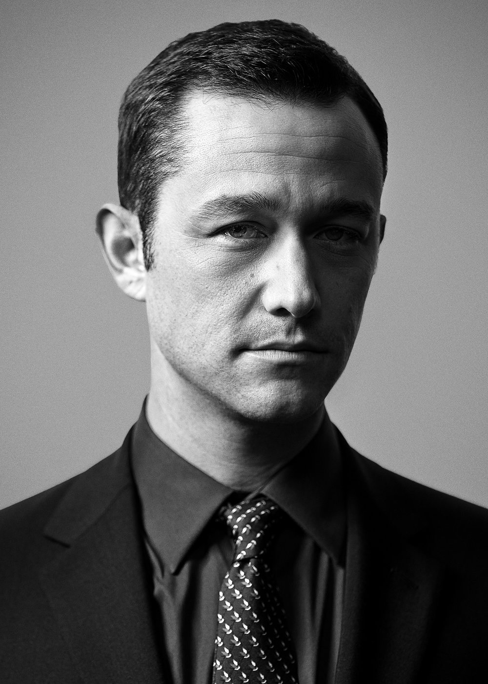 Joseph Gordon-Levitt – Actor