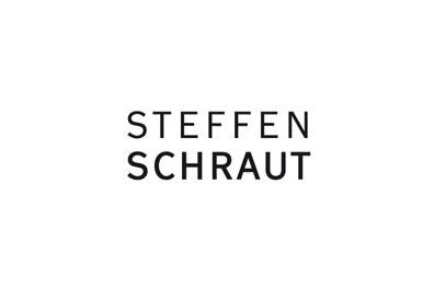 steffen schrout.jpg