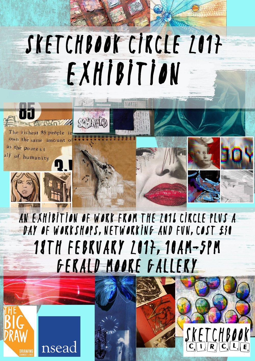 Feb Exhib 2017.jpg