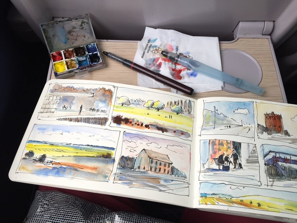 Train Painting.jpg
