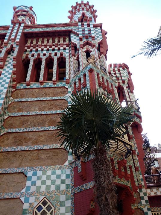 Casa Vicens 2.jpg