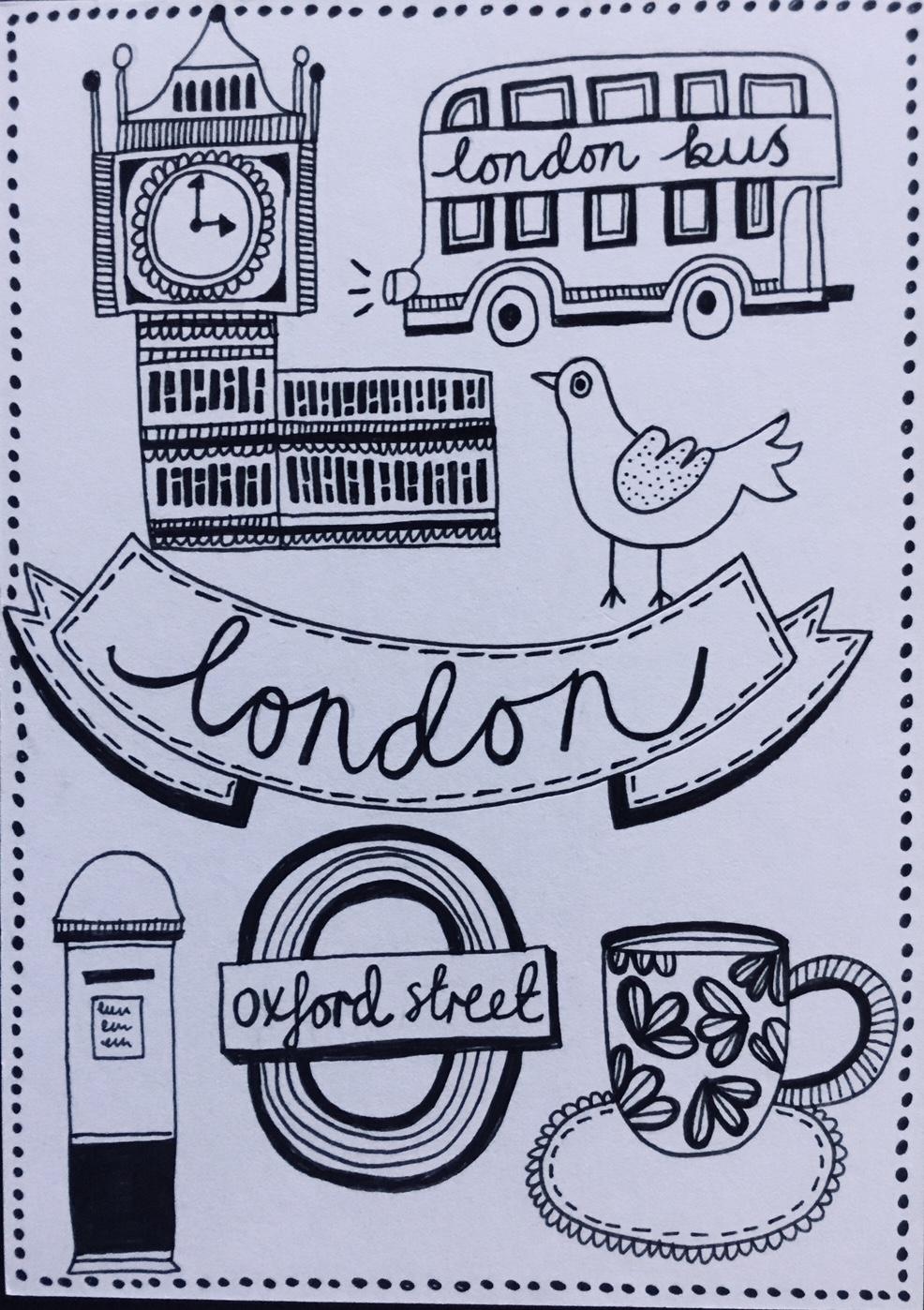205 i love london.JPG