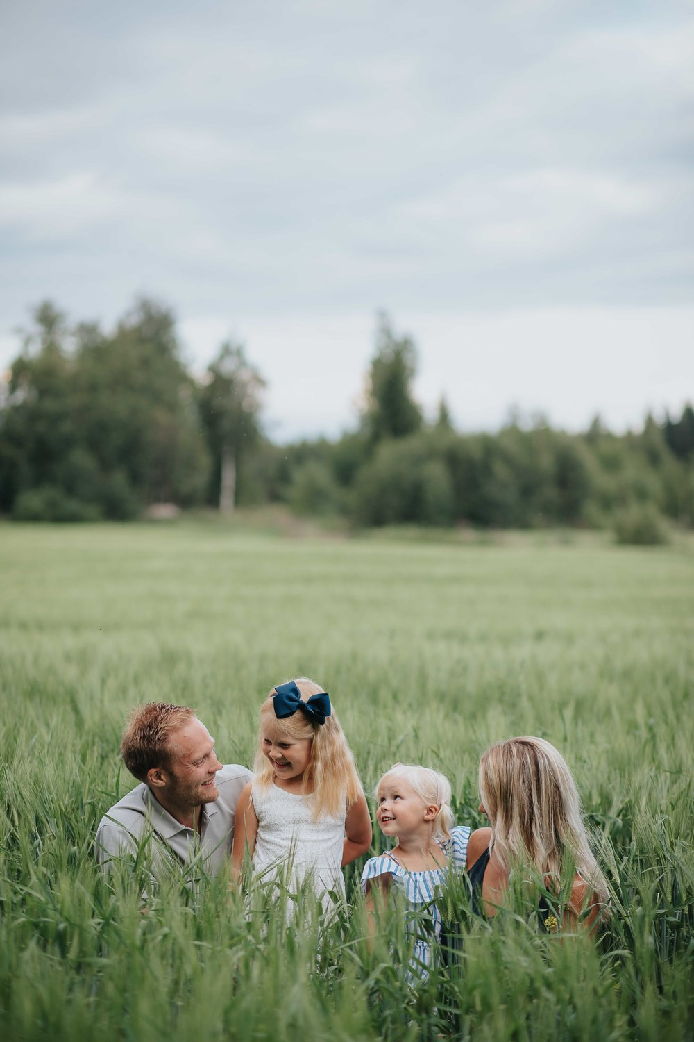 OHANA by Sofia Ylimäki Photography -61.jpg
