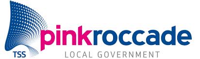 logo PinkRoccade.png