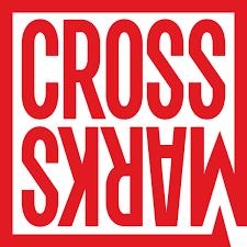 logo crossmarks.png