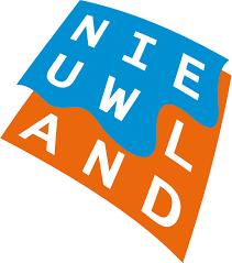 logo nieuwland.png