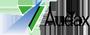 audax_logo_headerwit-1.png