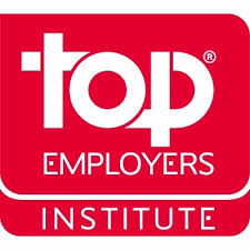logo top employers.jpeg
