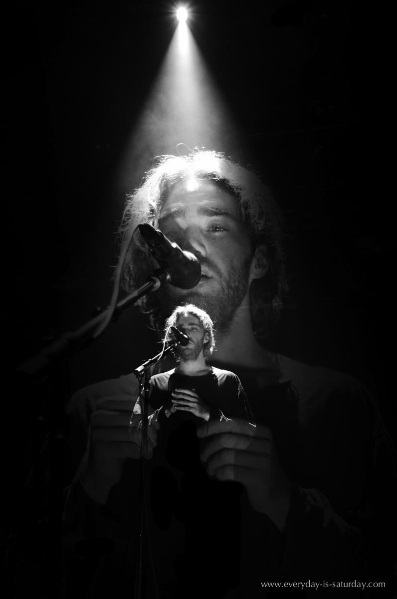 Matt Corby by Annette Geneva-22.jpg
