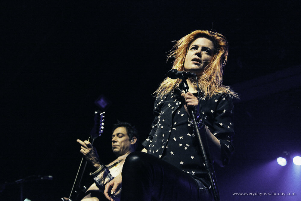 the kills by Annette Geneva-14.jpg