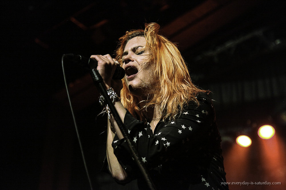 the kills by Annette Geneva-34.jpg