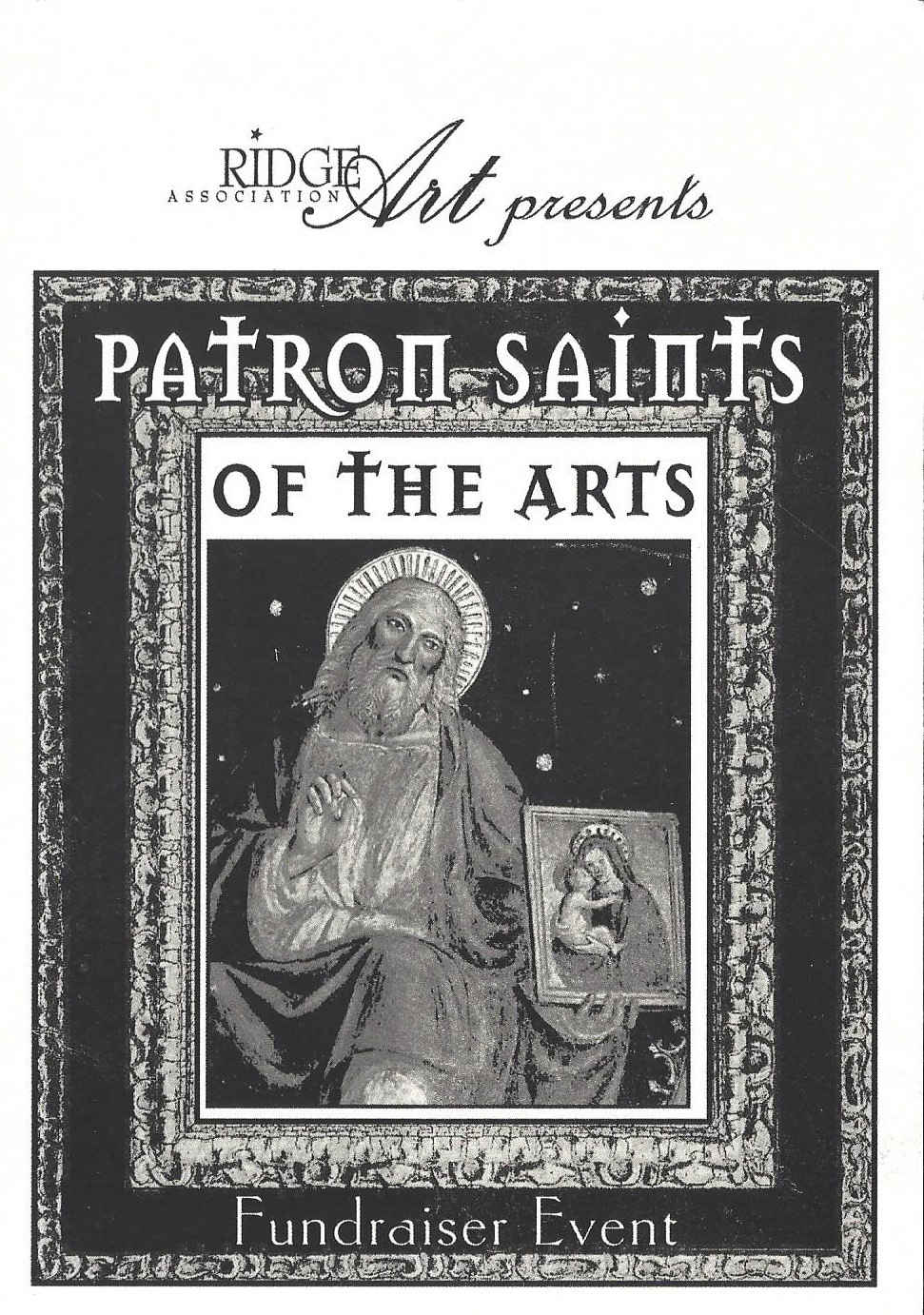 Patron Saints Invite Front cropped.jpg