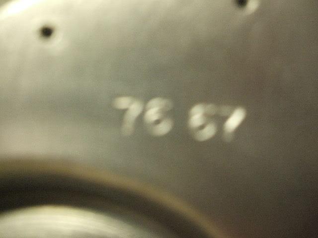 2006_0104parts0039.JPG