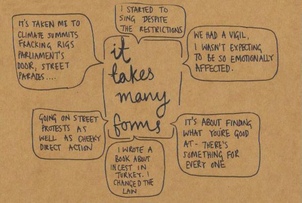manifesto 5.jpg