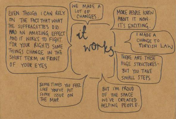 manifesto 7.jpg