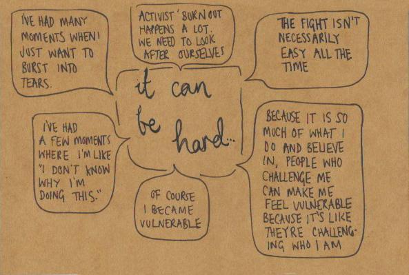 manifesto 9.jpg