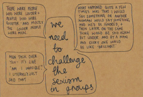 manifesto 8.jpg