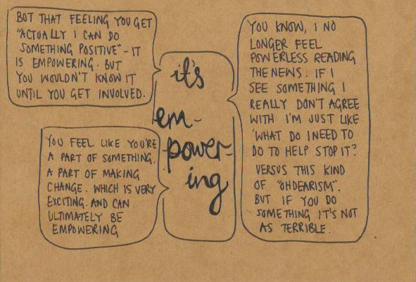manifesto 10.jpg