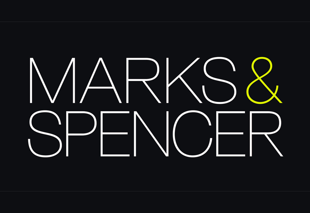 Marks and Spencer.jpg