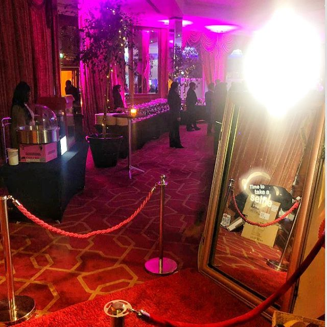 Magic mirror, Candy floss, Popcorn hire.  Thinking photo booth? Think Camarose photo booth. #candyflosshire  #magicmirror #popcornhire #events #excellentservice #dryjanuary #camarose #camarosephotobooth