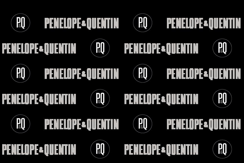 PQ5.png