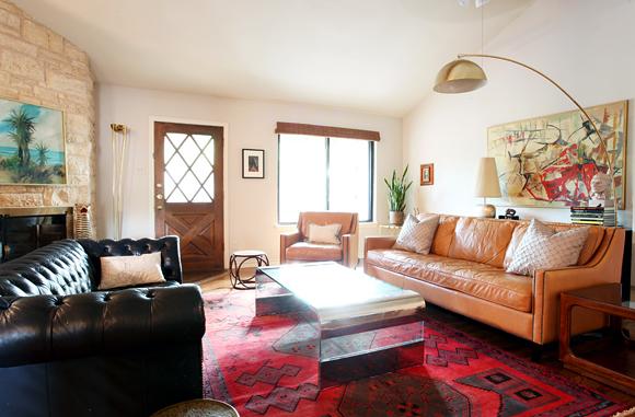 erin's house malayer rug