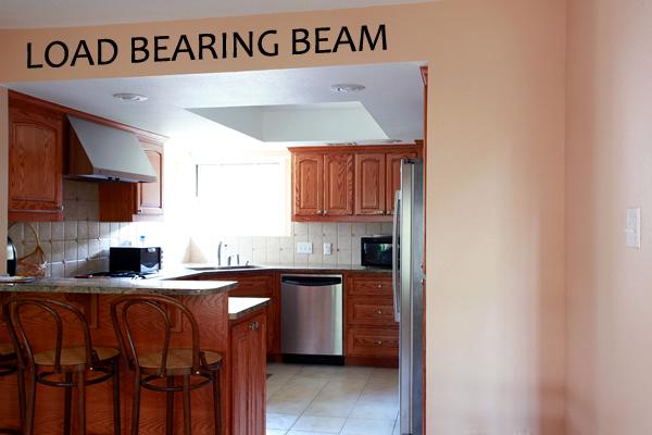 basement tray ceiling ideas - BLOG POST ERIN WILLIAMSON