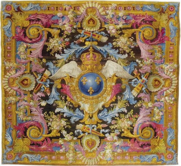4 million rug