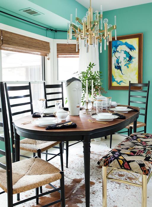 Fabulous Yellow Erin Williamson Design Blog Spiritservingveterans Wood Chair Design Ideas Spiritservingveteransorg