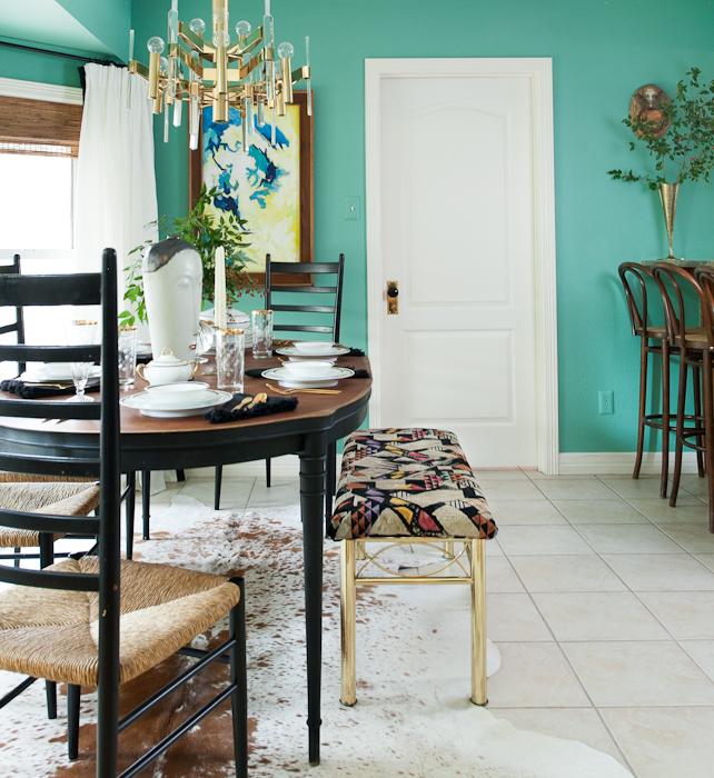 Tremendous Yellow Erin Williamson Design Blog Spiritservingveterans Wood Chair Design Ideas Spiritservingveteransorg