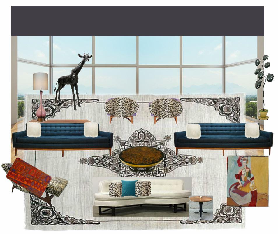 Toolbox Interior Design Basics Erin Williamson