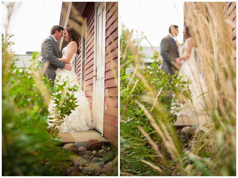 GiannasPhotographyWeddings_0042.jpg