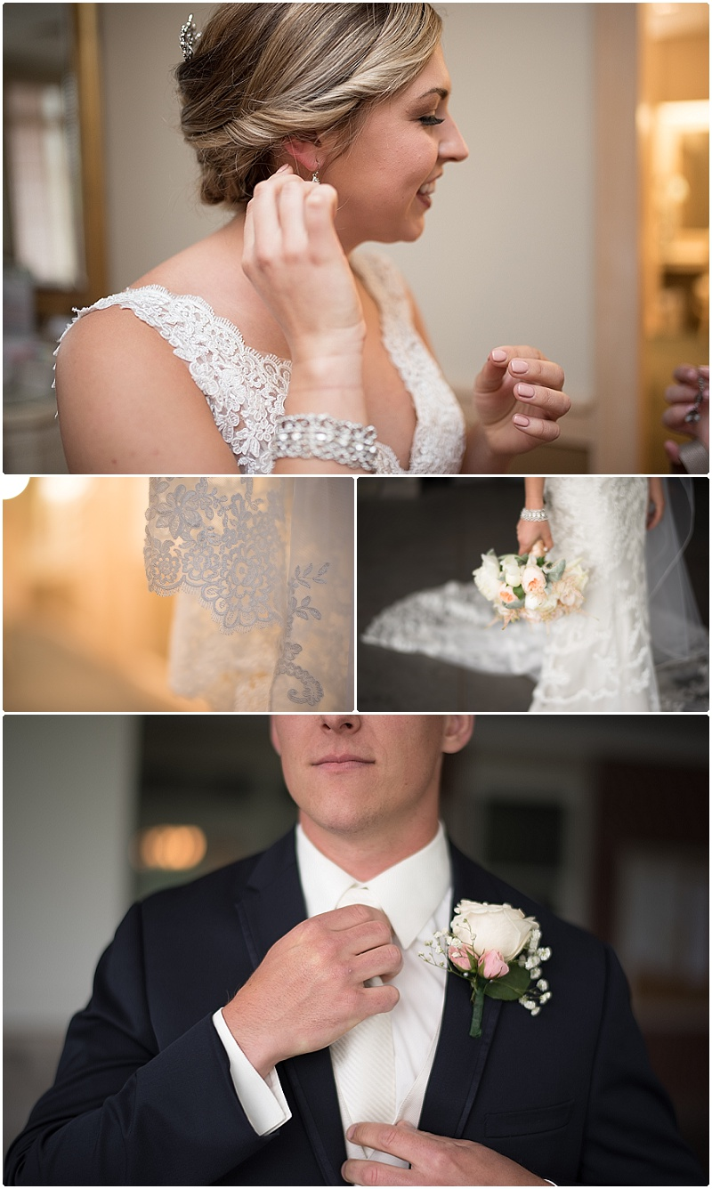 Minnesota Valley Country Club Wedding Photography Bloomington Minnesota