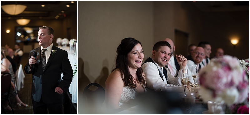 Gianna's Photography 2017 Ramada Plaza Wedding Minneapolis (12).jpg