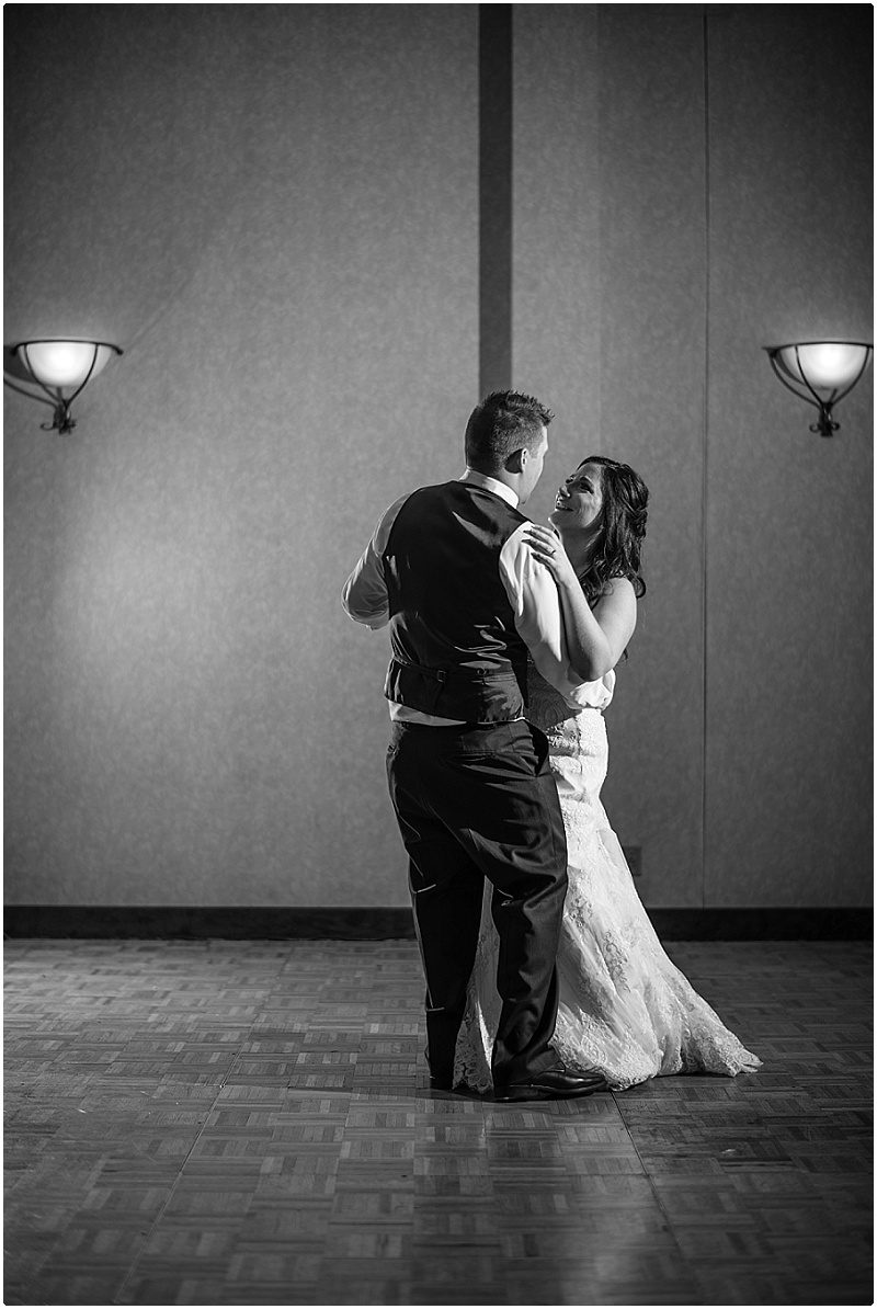 Gianna's Photography 2017 Ramada Plaza Wedding Minneapolis (13).jpg