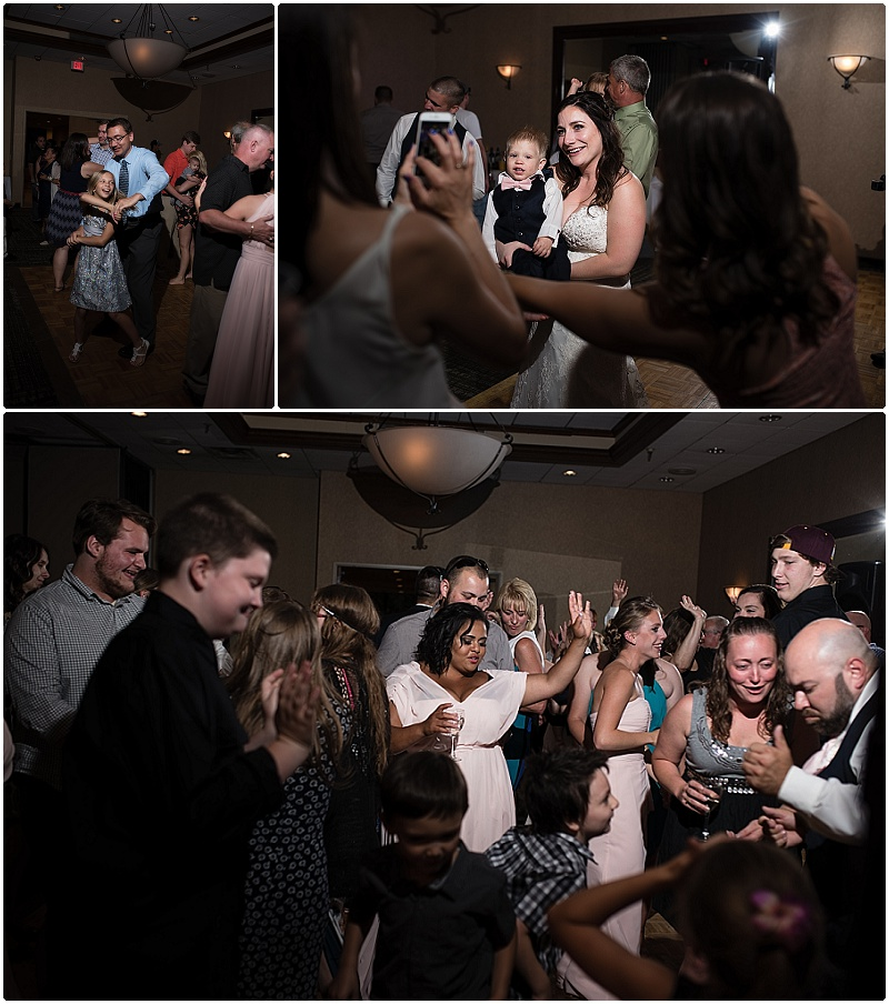 Gianna's Photography 2017 Ramada Plaza Wedding Minneapolis (14).jpg