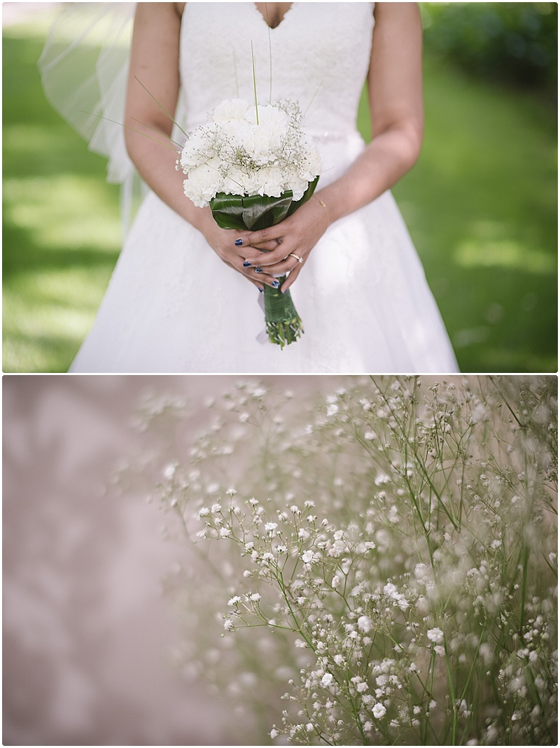 Gianna's Photography Macalester Wedding St. Paul Minnesota (8).jpg