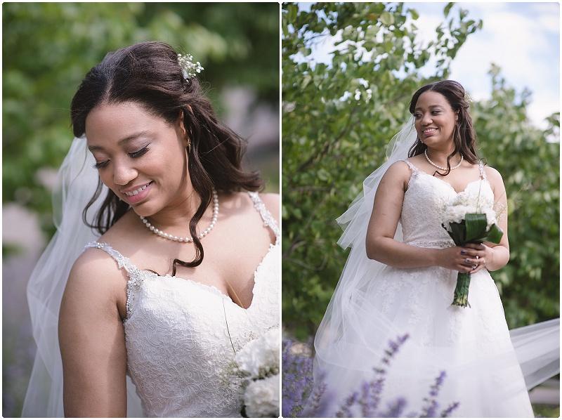 Gianna's Photography Macalester Wedding St. Paul Minnesota (9).jpg
