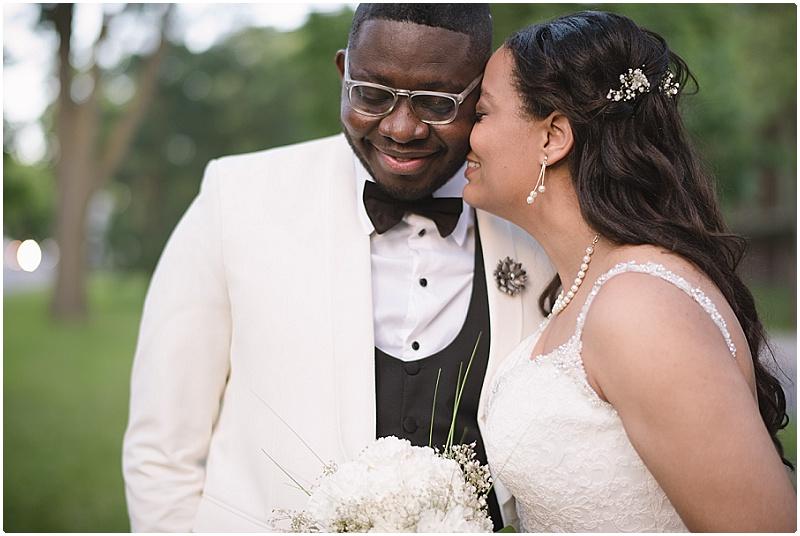 Gianna's Photography Macalester Wedding St. Paul Minnesota (10).jpg