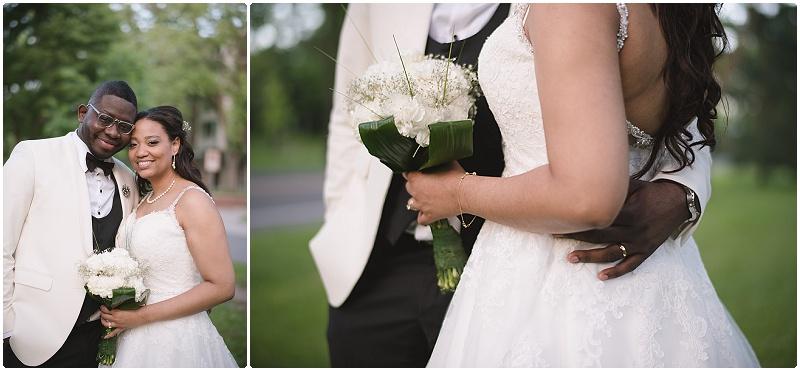 Gianna's Photography Macalester Wedding St. Paul Minnesota (11).jpg