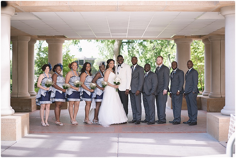 Gianna's Photography Macalester Wedding St. Paul Minnesota (18).jpg